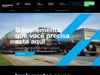 Rodocap.com.br - Randon • Rodocap
