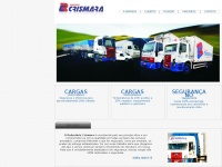 rodoviariocrismara.com.br