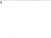 Leo Construtora
