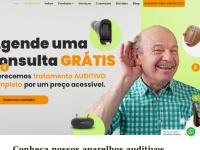 audiototal.com.br
