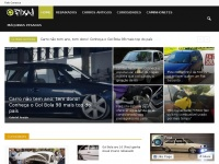 mundofixa.com