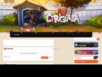 ciriguela.com.br