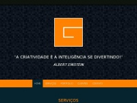 gpetraca.com.br