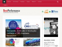 Best Performance | O Portal da indústria de Crédito, Cobrança e Contact Center