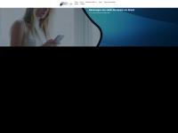 recarregue-celular-sa.com.br
