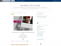 acorespelonao.blogspot.com