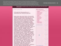 fanzine Tertuliando (On-line)