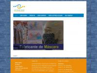 lcrousarjeans.com.br
