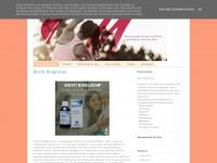 Nutrir - Nutrição Especializada