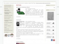 Nicolinos.pt