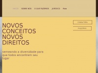 Semeardiversidade.net - Palestras e Consultoria sobre Diversidade | SEMEAR Diversidade