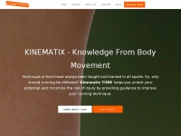 Kinematix.pt