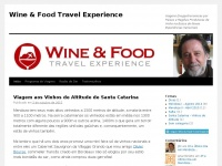 wineandfoodtravelexperience.wordpress.com
