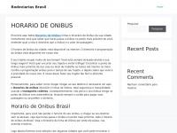 rodoviariasbrasil.com.br