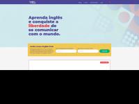 englishinbrazil.com.br