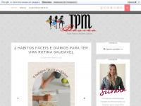 tpmbasica.com.br