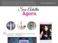 souadultaagora.blogspot.com