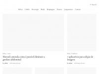 zilandrarodrigues.com.br