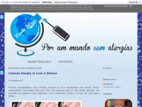 mundo3free.blogspot.com
