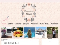 derepentemodaa.blogspot.com