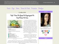 blogsemdrama.blogspot.com