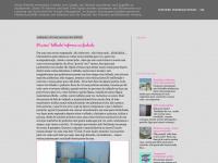 casacomafeto.blogspot.com