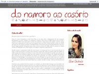 namoroaocasorio.blogspot.com
