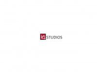 v4studios.com.br