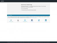 valona.com.br