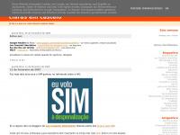 clarasemcastelo.blogspot.com
