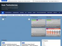 guiatestosterona.com.br