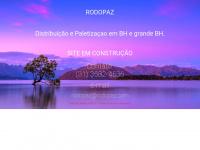 rodopaz.com