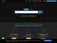 bancodosimoveis.com.br