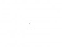 hox.com.br