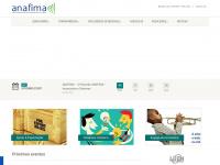 Anafima.com.br
