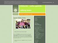 raftvg.blogspot.com