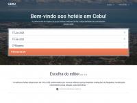 hotels-cebu-ph.com