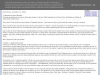 cheaugustonargentina.blogspot.com