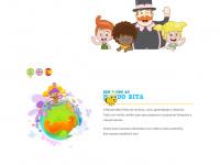 mundobita.com.br