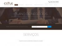 exitusconsult.com.br