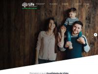 Lifefp.com.br - LifeFPTM | Life Finanças Pessoais