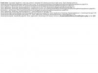 institutogaldino.com.br