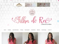 filhadoreioficial.com.br