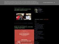 tresvintes.blogspot.com