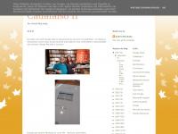 amachado.blogspot.com