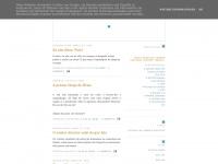 a-patada.blogspot.com
