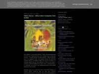 violaoerudito.blogspot.com