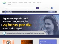 radiouerj.com