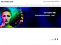 onlinecurso.com