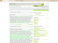 tevermello.blogspot.com